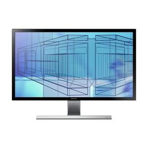 Photo of Samsung U28D590D 4K Monitor
