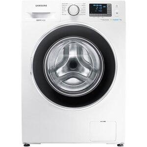 Photo of Samsung WF70F5EBW4W Washing Machine