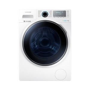 Photo of Samsung WW80H7410EW Washing Machine