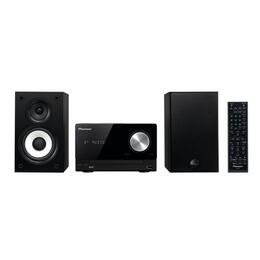Pioneer X-CM32BTD Reviews