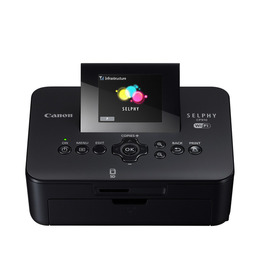 Canon SELPHY CP910 Reviews
