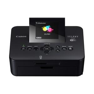 Photo of Canon SELPHY CP910 Printer