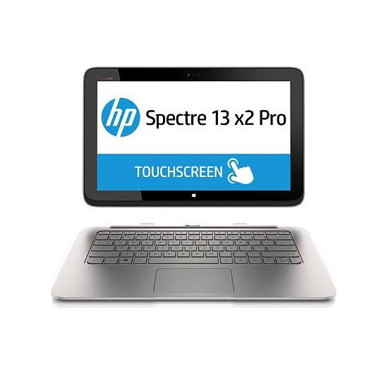 HP Spectre 13 x2 PRO F1N04EA#ABU