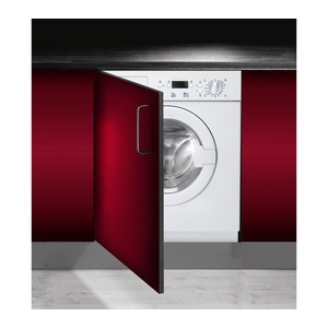 Photo of Baumatic BWMI1472DN1 Washing Machine
