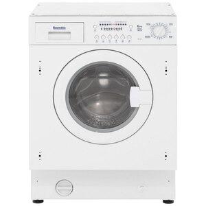Photo of Baumatic BWDI126N Washer Dryer