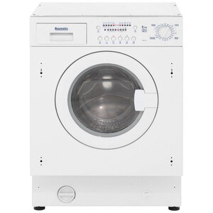 Photo of Baumatic BWDI126N Washer Dryer