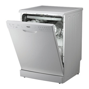 Photo of Baumatic BDWF65W Dishwasher