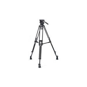 Photo of Daiwa DST-103 Tripod