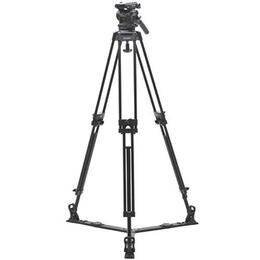 Daiwa DST-103F Tripod and Head Kit