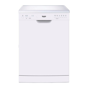 Photo of Baumatic BDWF60W Dishwasher