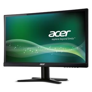 Photo of Acer G277HLBID UM.HG7EE.001 Monitor