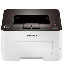 Samsung Xpress M2835DW Reviews