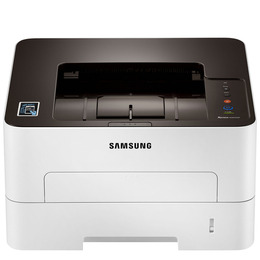 Samsung Xpress M2835DW Reviews