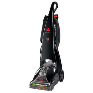 Photo of Bissell 57G7E Vacuum Cleaner