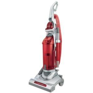 Photo of Electrolux Z4735AZ  Vacuum Cleaner