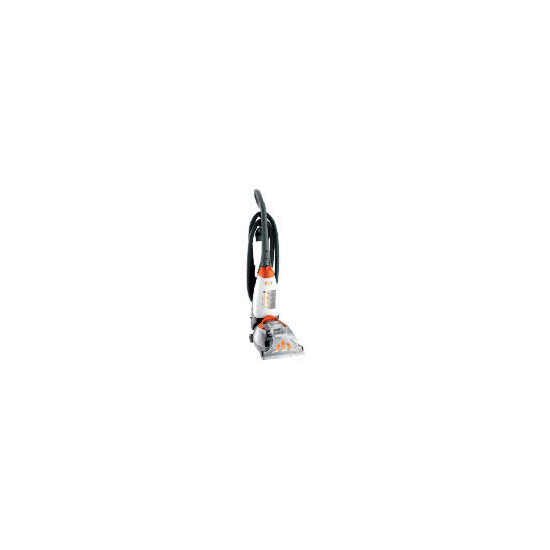 Vax Rapide Deluxe Carpet Washer