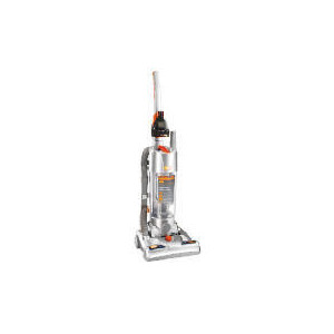 Photo of Vax U90-P6-O Vacuum Cleaner