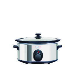 Breville VTP066 Slow Cooker Reviews