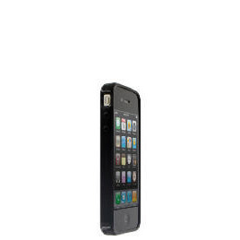 Protec iPhone 4G Covert Black Case Reviews
