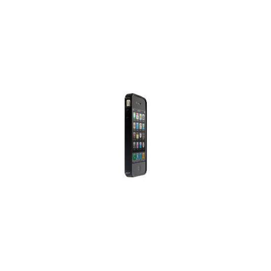 Protec iPhone 4G Covert Black Case
