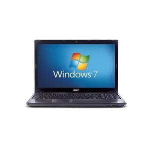 Photo of Acer Aspire 5551-834G32MN Laptop
