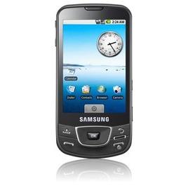 Samsung Galaxy i7500 Reviews