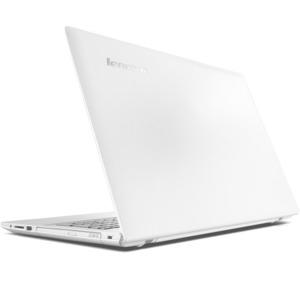 Photo of Lenovo Z50-70 59415168 Laptop