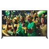 Photo of Sony Bravia KD-55X8505 Television