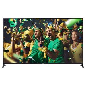 Photo of Sony Bravia KD-55X8505 Television
