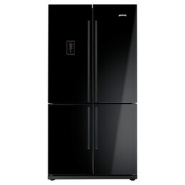 Smeg FQ60BPE Reviews
