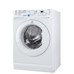 Indesit XWD61452W Reviews