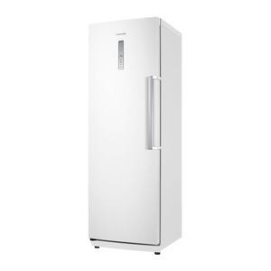 Photo of Samsung RZ28H6100WW Freezer