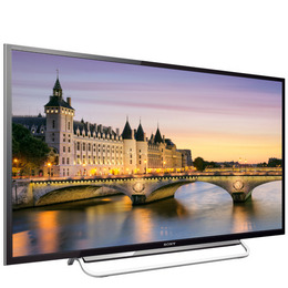 Sony Bravia KDL60W605 Reviews
