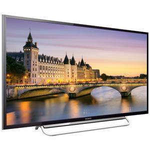 Photo of Sony Bravia KDL60W605 Television