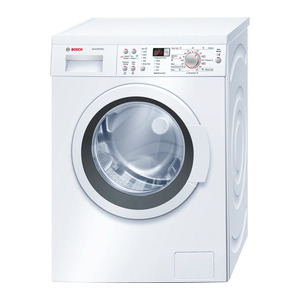 Photo of Bosch WAQ243D1G Washing Machine