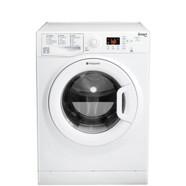Hotpoint WMFUG1063P Reviews