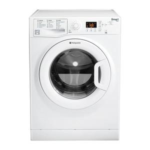 Photo of Hotpoint WMFUG1063P Washing Machine