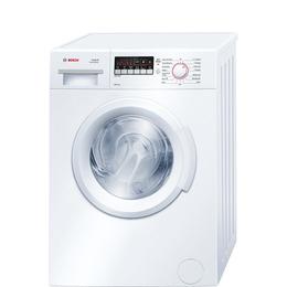 Bosch WAB28261GB Reviews