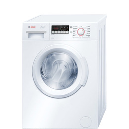 Bosch WAB28261GB Reviews
