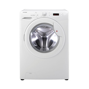 Photo of Hoover VTS715D21X Washing Machine