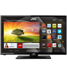JVC LT-32C740 Reviews