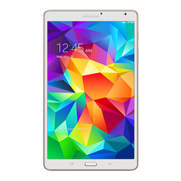Samsung Galaxy Tab S 8.4 4G 16GB Reviews