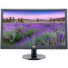 Photo of AOC E2460SH Monitor