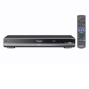 Photo of Panasonic DMR-BW880 DVD Recorder