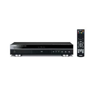 Photo of Yamaha BD-S667 Blu Ray Player