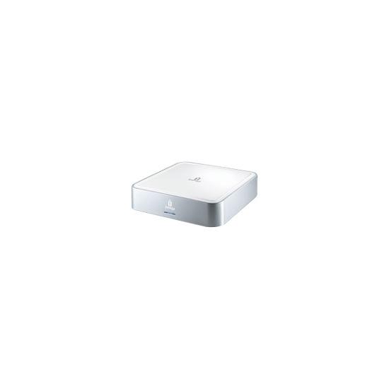 Iomega MiniMax 1TB