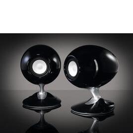 Eclipse TD508II-UD