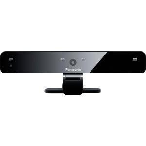 Photo of Panasonic TY-CC10W Skype Enabled Communication Camera Webcam