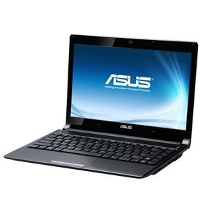 Photo of Asus U35JC-RX080V Laptop