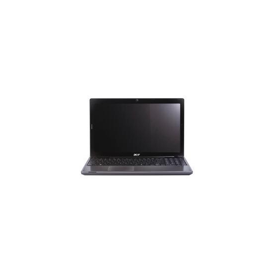Acer Aspire 5553-933G32Mn
